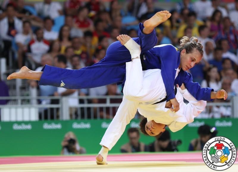 Judo-Odette-Giuffrida-e1470646692206.jpg