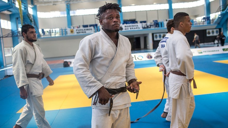 Judo-Popole-Misenga.jpg