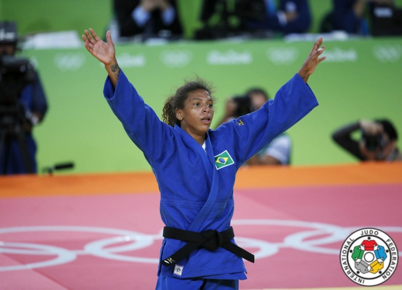 Judo-Rafaela-Silva.jpg