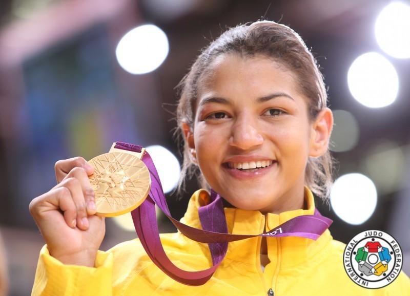 Judo-Sarah-Menezes.jpg