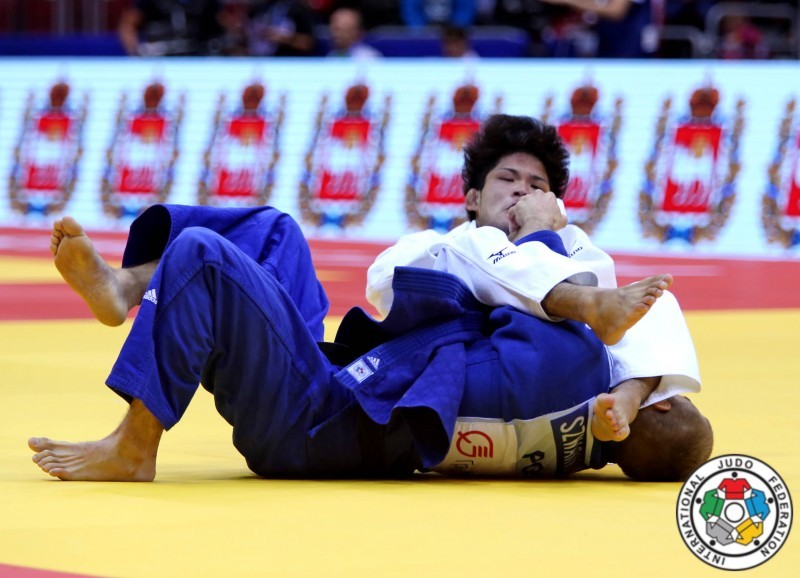 Judo-Shohei-Ono.jpg