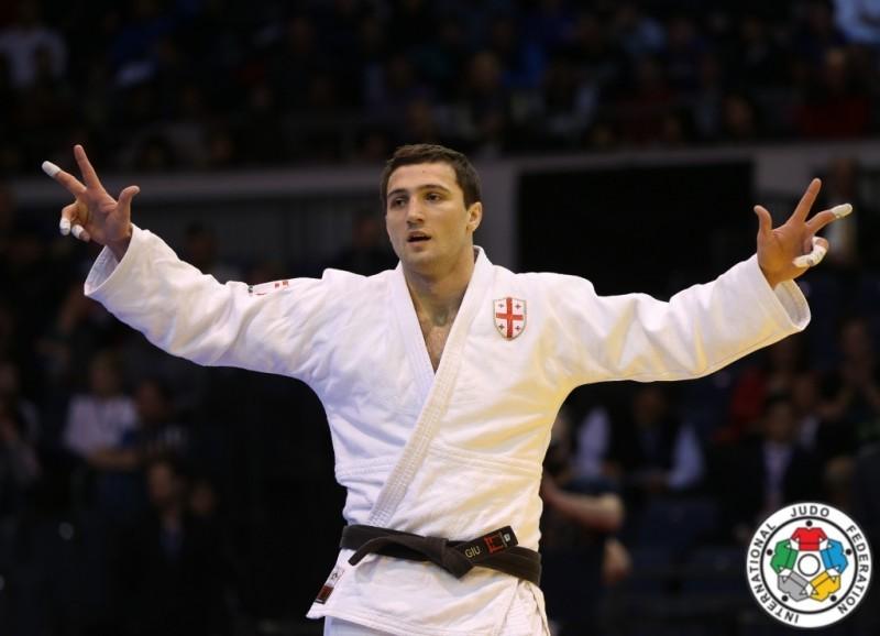 Judo-Varlam-Liparteliani.jpg