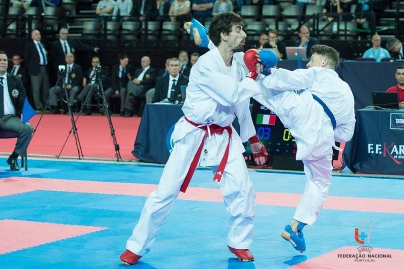 Karate-Gianluca-De-Vivo.jpg