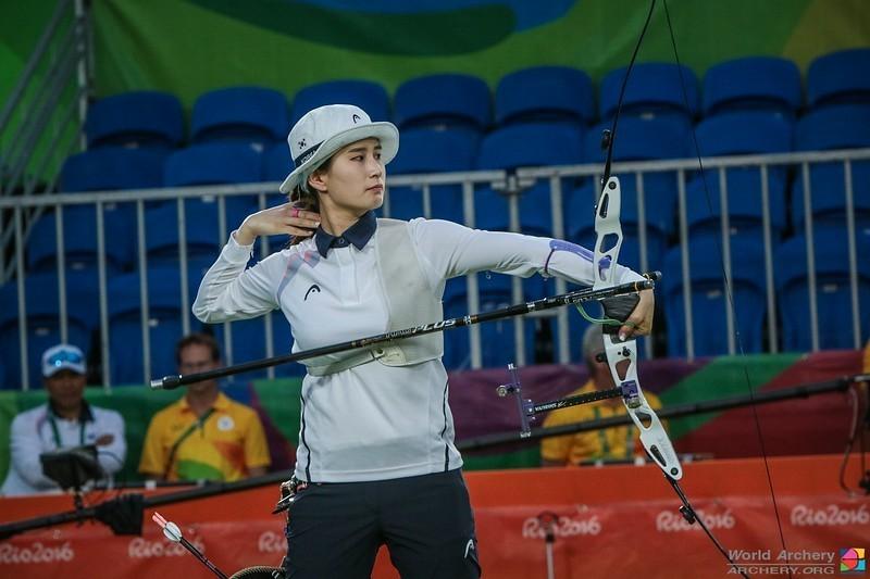 Ki_Bo_Bae_World_Archery_Arco.jpg