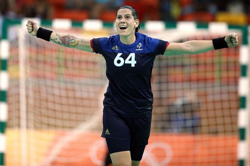 LACRABERE-francia-pallamano-pagina-fb-equipes-de-france-de-handball.jpg