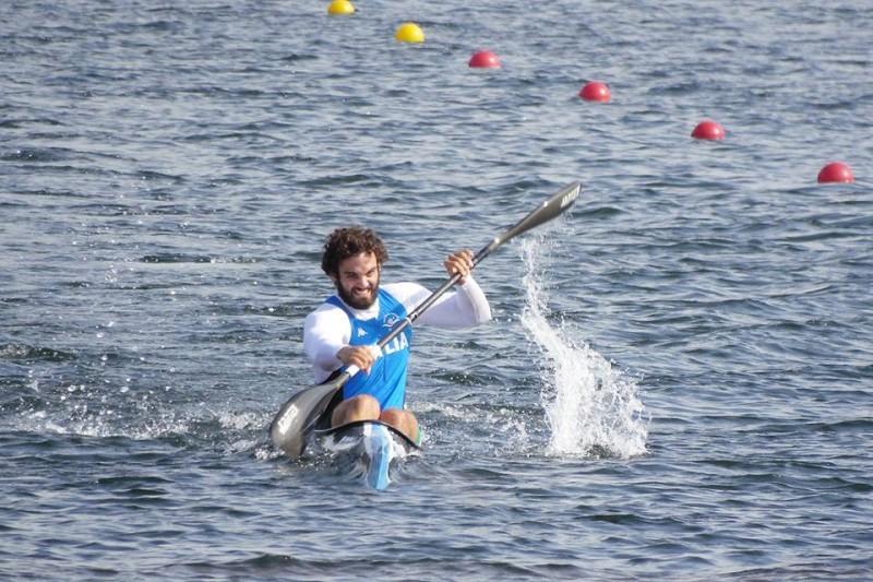 Manfredi-Rizza-canoa-foto-sua-fb.jpg