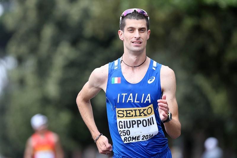 Matteo-Giupponi.jpg