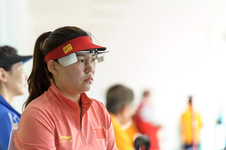 Mengxue-Zhang_Tiro-a-segno_ISSF.jpg