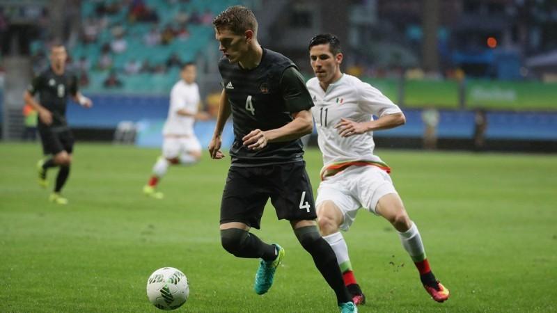Messico-Germania-calcio-Rio-2016-foto-fifa.jpg