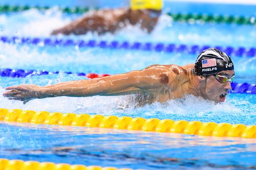 Michael-Phelps-foto-deepblumedia-comprata-e-pagata-libera-per-uso-1.jpg