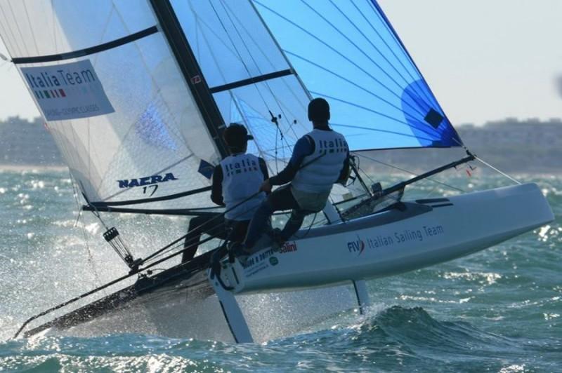 Nacra-17-Italia-FB-Campionati-Europei.jpg