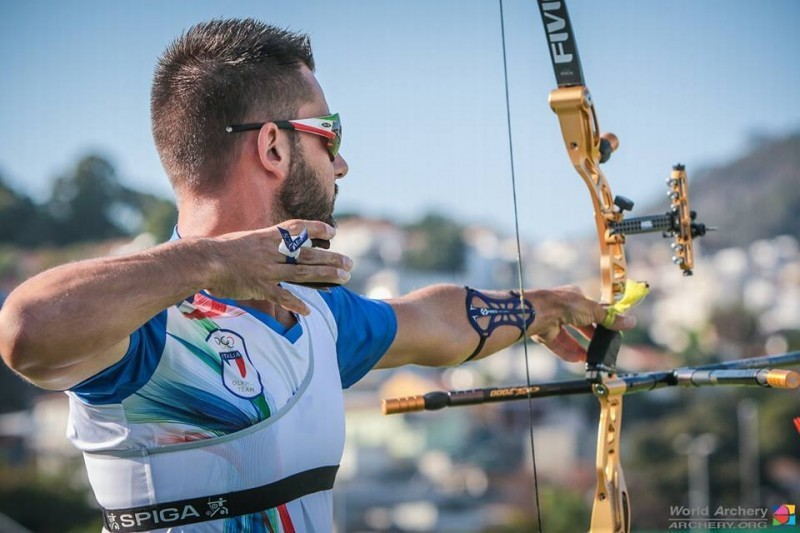 Nespoli_World-Archery_Arco-e1470985332518.jpg
