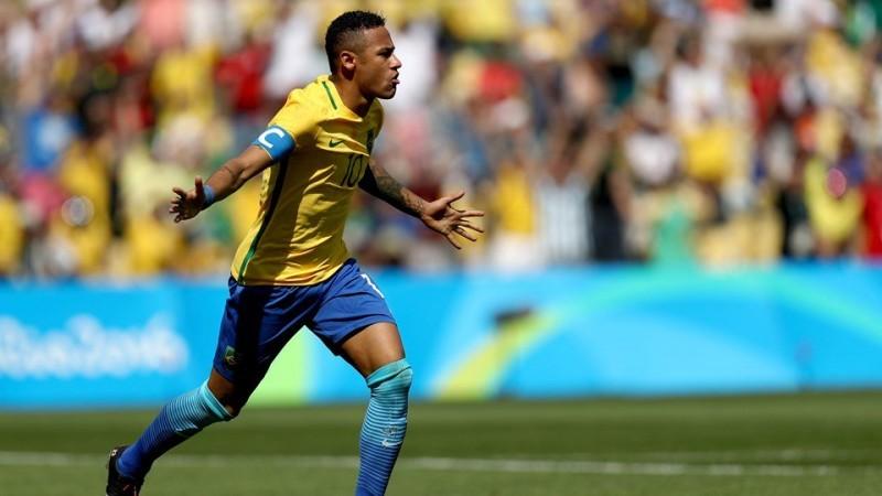 Neymar-calcio-brasile-rio-2016-foto-twitter-fifa.jpg