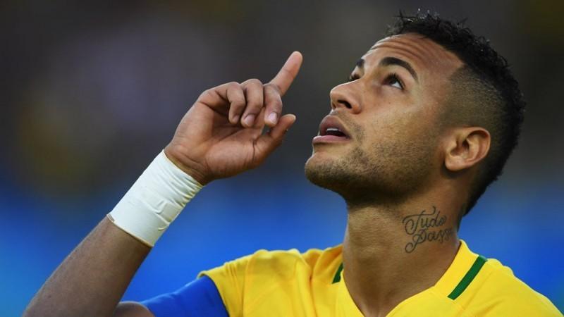 Neymar-calcio-rio-2016-2-foto-twitter-fifa.jpg