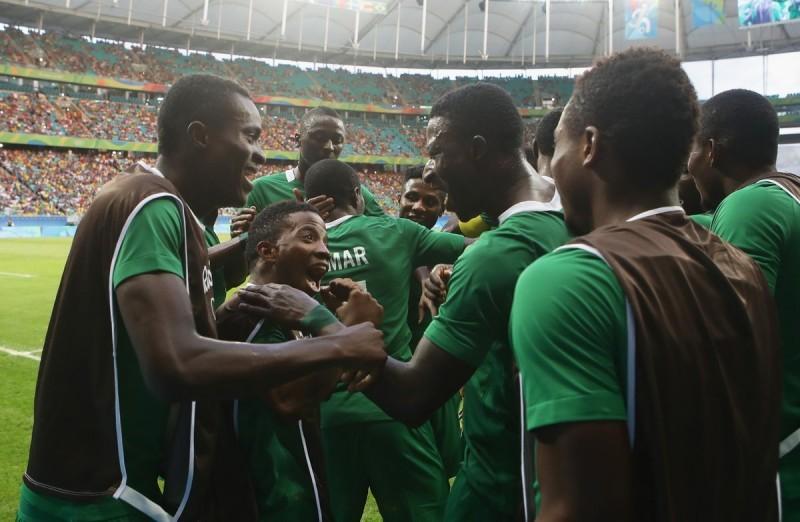 Nigeria-calcio-rio-2016-foto-twitter-fifa.jpg