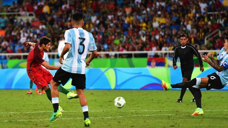 Paciencia-portogallo-argentina-calcio-rio-2016-foto-twitter-fifa.jpg