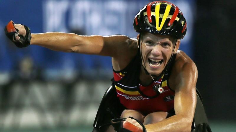 Paralimpiadi-Marieke-Vervoort.jpg