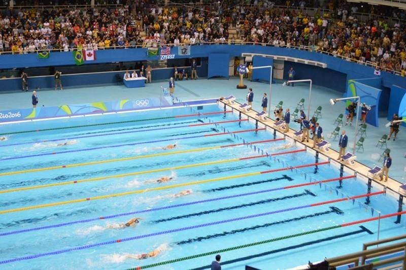 Piscina-olimpiadi-rio-2016-nuoto-foto-fina-facebook-deepbluemedia.jpg