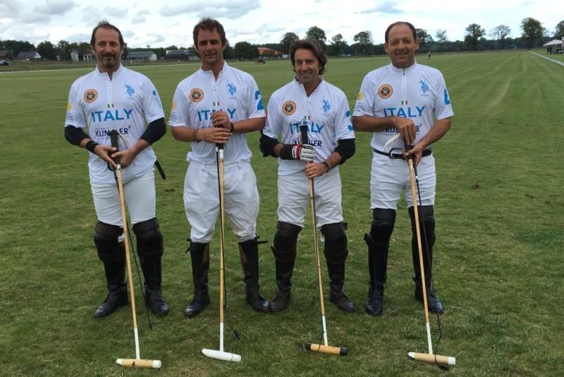 Polo-Italia-FISE.jpg