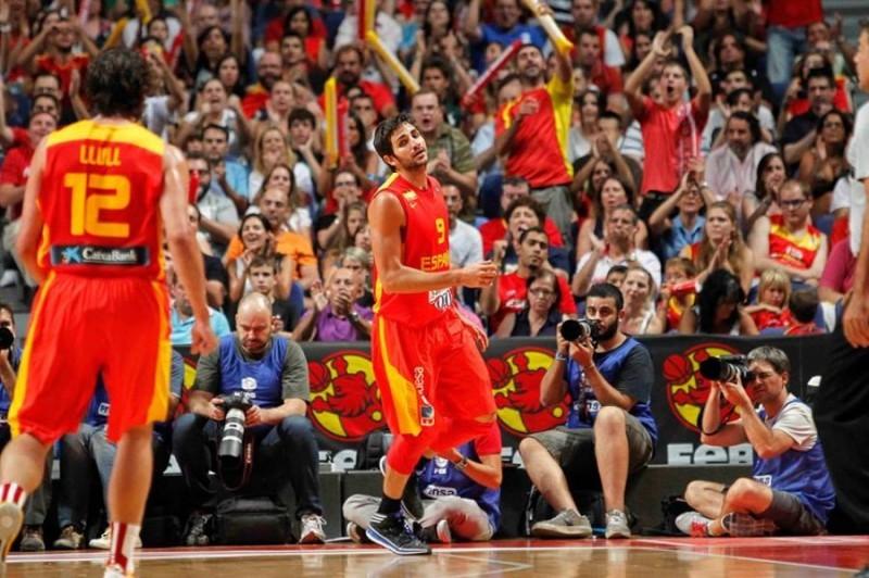 Ricky-Rubio-Spagna-Basket-FB.jpg
