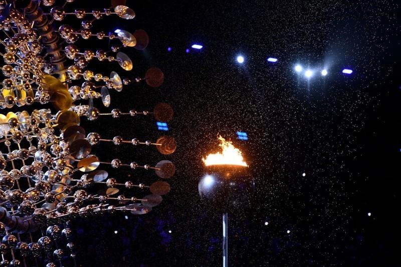 Rio-2016-Twitter.jpg