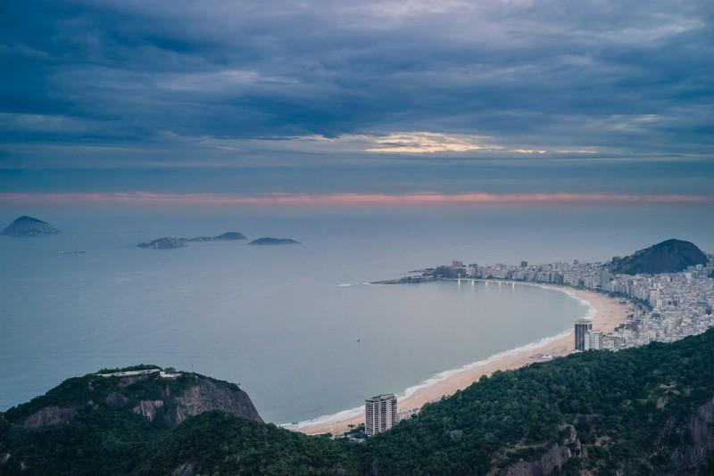 Rio-flickr.jpg