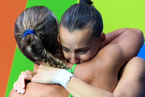Rio2016-Diving-0807-STAST5_6896.jpg