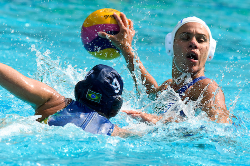 Rio2016-Waterpolo-0809-STAST5_1675.jpg