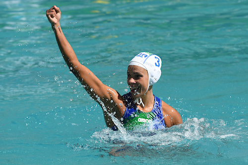 Rio2016-Waterpolo-0811-STAST5_8544.jpg