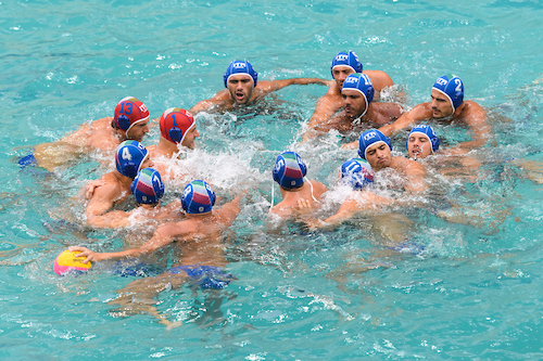 Rio2016-Waterpolo-0812-STAST5_2726.jpg
