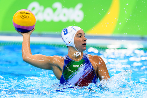 Rio2016-Waterpolo-0815-STAST5_5165.jpg