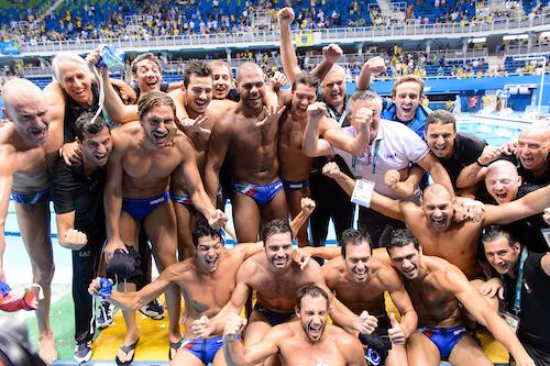 Rio2016-Waterpolo-0820-STAA4S_0235.jpg