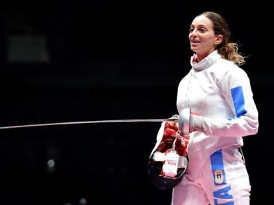 FOTO Rossella Fiamingo, scollatura da sogno e fisico scolpito: il video degli allenamenti
