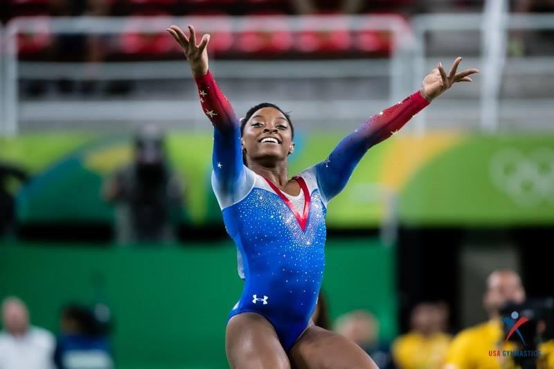 Simone-Biles-donna-Rio-2016.jpg