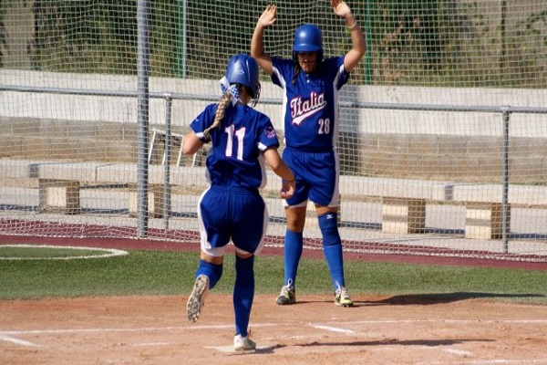 SoftballItaliaJunioresMiglioriniPrincicOLDMANAGENCY.jpg
