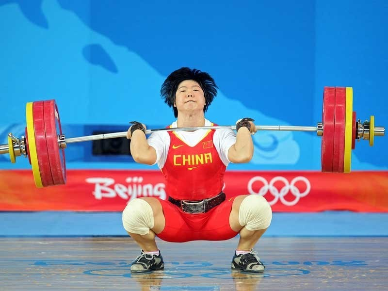Sollevamento-pesi-Liu-Chunhong.jpg