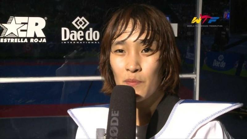 Taekwondo-Kim-So-Hui.jpg