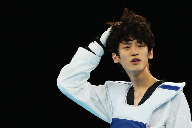 Taekwondo-Lee-Dae-Hoon.jpg