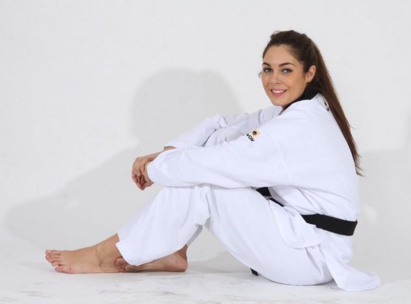 Taekwondo-Milica-Mandic.jpg