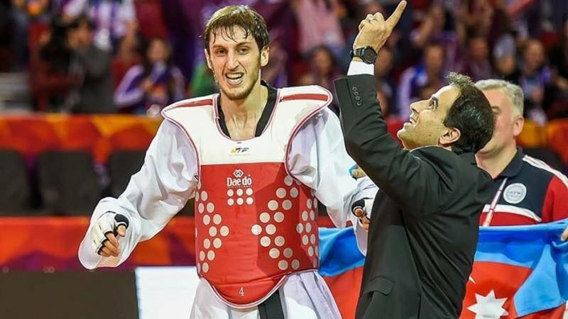 Taekwondo-Radik-Isaev.jpg