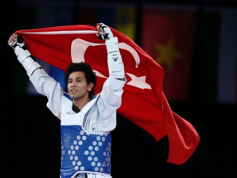 Taekwondo-Servet-Tazegul.jpg