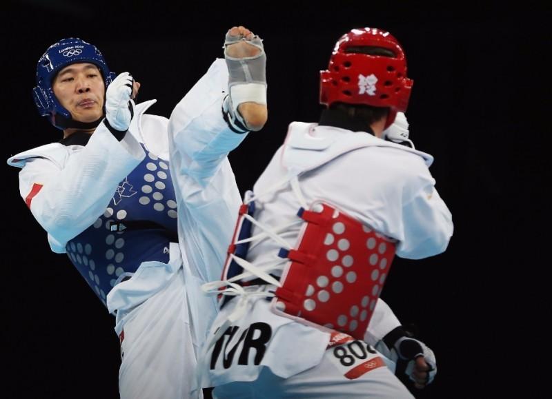 Taekwondo-Zhao-Shuai.jpg
