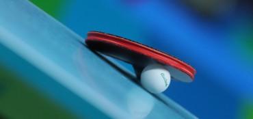 Tennistavolo: dall'anno prossimo tornerà la Coppa Italia