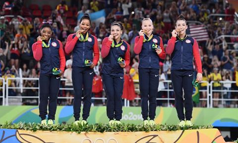 USA-Campioni-Olimpici.jpg