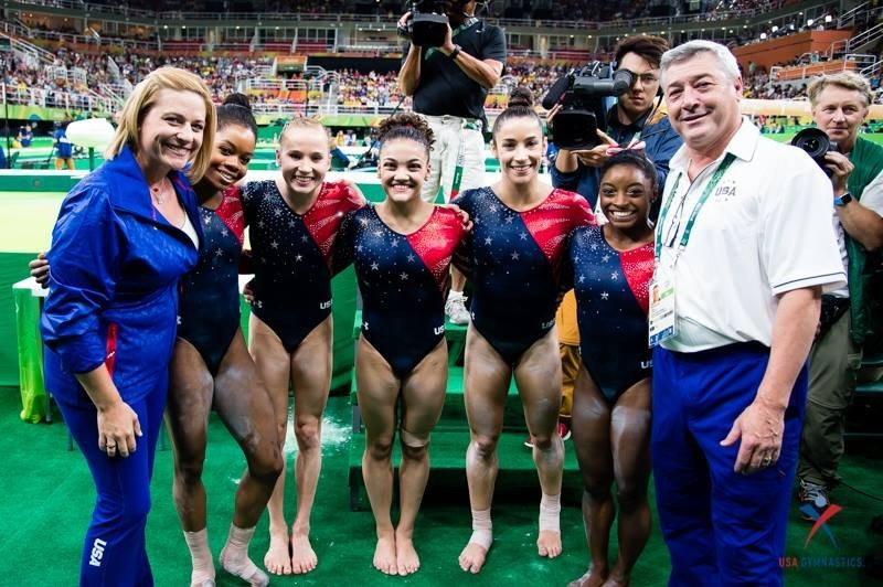 USA-ginnastica-Olimpiadi.jpg