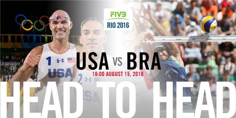 Usa-Brasile-15.8.2016.jpg