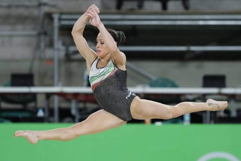 Vanessa-Ferrari-Olimpiadi-2016.jpg