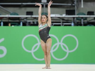 Ginnastica, Olimpiadi Tokyo 2020: i prospetti da medaglia dell'Italia. Vanessa Ferrari ci riprova, si sogna con la squadra delle giovani