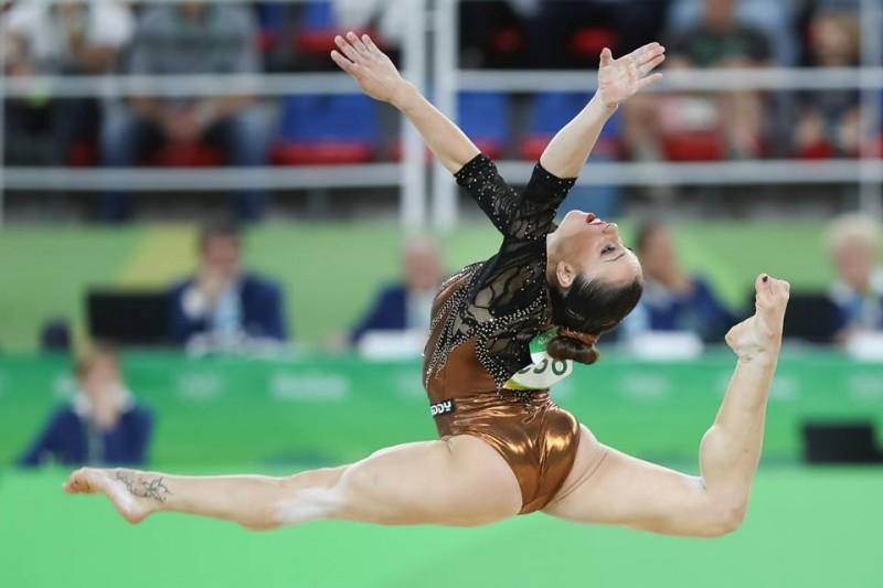 Vanessa-Ferrari-corpo-libero-Rio.jpg
