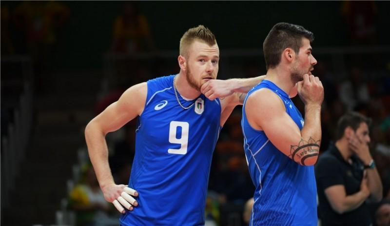 Zaytsev-Lanza-Italia-volley-Rio-2016.jpg